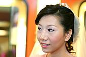 Hui婚禮全記錄:IMG_4023