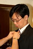 志忠&雅雯婚禮全記錄:20070708_022