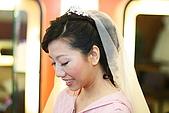 Hui婚禮全記錄:IMG_4025