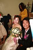 ofm婚禮全記錄:02_030