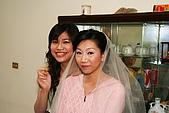 Hui婚禮全記錄:IMG_4041