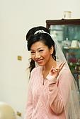 Hui婚禮全記錄:IMG_4046