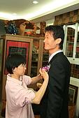 ofm婚禮全記錄:01_003