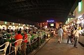 曼谷之旅-上:曼谷_140.jpg