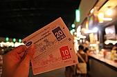 曼谷之旅-上:曼谷_141.jpg