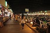 曼谷之旅-上:曼谷_146.jpg