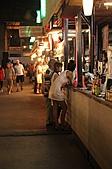 曼谷之旅-上:曼谷_147.jpg