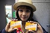 曼谷之旅-上:曼谷_003.jpg