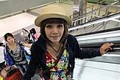 曼谷之旅-上:曼谷_007.jpg