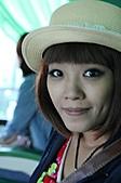 曼谷之旅-上:曼谷_009.jpg