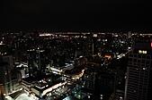 曼谷之旅-上:曼谷_349.jpg