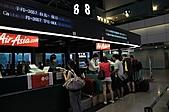 曼谷之旅-上:曼谷_020.jpg