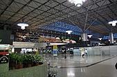 曼谷之旅-上:曼谷_023.jpg