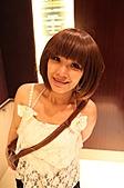 曼谷之旅-上:曼谷_354.jpg