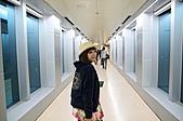 曼谷之旅-上:曼谷_040.jpg
