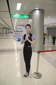 曼谷之旅-上:曼谷_059.jpg