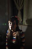 99-11-11天橋夜拍原圖:閃燈005.jpg