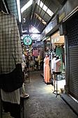 曼谷之旅-上:曼谷_187.jpg
