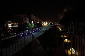 99-11-11天橋夜拍原圖:閃燈024.jpg