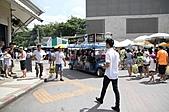 曼谷之旅-上:曼谷_201.jpg
