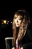 99-11-11天橋夜拍原圖:閃燈026.jpg