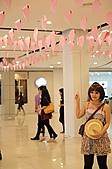 曼谷之旅-上:曼谷_100.jpg