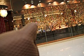 曼谷之旅-上:曼谷_109.jpg