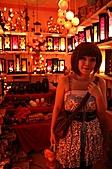 曼谷之旅-上:曼谷_131.jpg