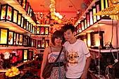 曼谷之旅-上:曼谷_133.jpg