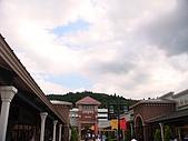 2009 Japan Day4:nice_DSC04247.JPG