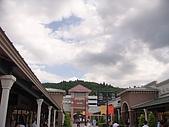 2009 Japan Day4:nice_DSC04248.JPG