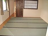 2009 Japan Day4:nice_DSC04256.JPG