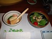 2009 Japan Day4:nice_DSC04264.JPG