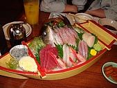 2009 Japan Day4:nice_DSC04265.JPG