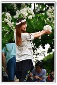 201804龍潭 油桐花:DSC_6068.jpg