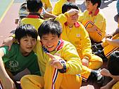 99年617運動會:IMG_0370.JPG