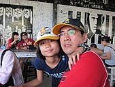 綠島--99年暑假:IMG_0227.JPG
