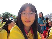 99年617運動會:IMG_0356.JPG