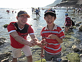 綠島--99年暑假:IMG_0255.JPG