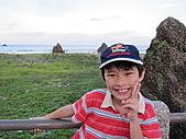 綠島--99年暑假:IMG_0296.JPG