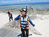 綠島--99年暑假:IMG_0312.JPG