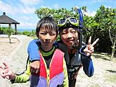 綠島--99年暑假:IMG_0315.JPG