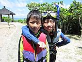 綠島--99年暑假:IMG_0316.JPG