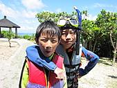 綠島--99年暑假:IMG_0317.JPG