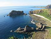 綠島--99年暑假:IMG_0323.JPG