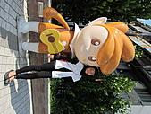 99年花博-圓山園區:IMG_0458.JPG