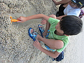 綠島--99年暑假:IMG_0340.JPG