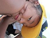 綠島--99年暑假:IMG_0345.JPG