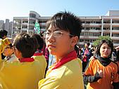 99年617運動會:IMG_0341.JPG