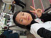 99年花博-圓山園區:IMG_0460.JPG